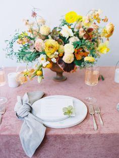 Die 82 Besten Bilder Von Tischdeko Wedding Inspiration Wedding