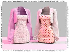 Sims 4 Cc Skin, Sims Cc, Sims 4 Clothing, Made Clothing, Sims 4 Gameplay, Sims 4 Dresses, The Sims 4 Download, Sims Community, Sims 4 Custom Content