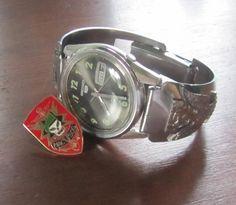 #unusualwatchbands #olongapobands