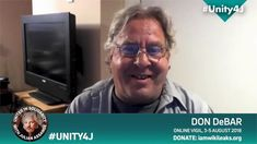 Suzie Dawson speaks with Don Debar (host of Weekday World on Radio Justice) in this vigil which ran from August With Julian's health, . Mirrored Sunglasses, Mens Sunglasses, Interview, Fit, Shape, Men's Sunglasses