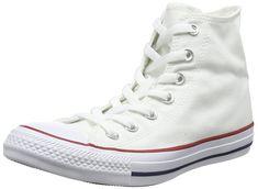 #Converse M7650, #Sneaker Unisex-Adulto