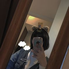 Korean Aesthetic, Aesthetic Photo, Aesthetic Girl, Ulzzang Korean Girl, Cute Korean Girl, Asian Girl, Girl Pictures, Girl Photos, Army Tumblr