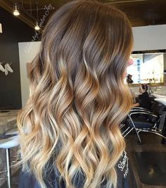 Shared by Michelle. Find images and videos about hair, hairstyle and ombre on We Heart It - the app to get lost in what you love.