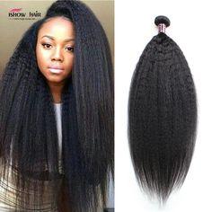Saçlarin kapatilmasi Hair Weaving Peruvian Kinky Straight Hair 3 Bundles Peruvian Virgin Hair Straight Weave Coarse Yaki Virgin Hair Yaki Human Hair Extensions ** AliExpress web sitesindeki ogeyi ayrintili olarak incelemek icin ZIYARET dugmesine tiklayin.