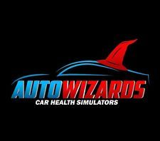 autowizards2016 on eBay Wizards Logo, Electronic Engineering, Car Logos, Abs, Motorcycles, Crunches, Abdominal Muscles, Killer Abs, Motorbikes
