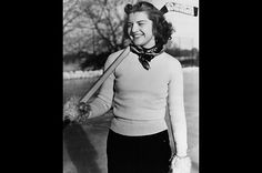 Betty Ford, First Lady and Addiction-Clinic Founder. Her struggle helped so many. Jackie O's, Betty Ford, Pink Suit, American Presidents, Married Woman, Photo Essay, Women In History, Girl Power, Vintage Fashion