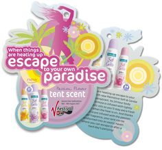 Aroma Infusion tent scent - created huge word of mouth at festivals. Ever And Ever, Word Of Mouth, Passion Flower, Festivals, Tent, Fragrance, Store, Concerts, Perfume