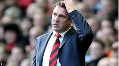 Welcome to sportmasta's Blog.: Former Cardiff boss faces fresh allegations