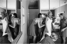 Simone Franzel_wedding_Johann&Elisca Pistorius_0040