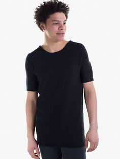 hannibal collection T-Shirt Börje