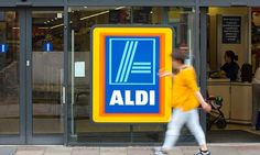 Why shopping at Aldi may only save you £5 a month
