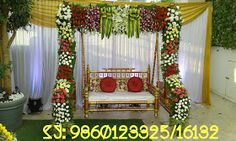 Baby Shower Decor Mumbai ~ Pin by sandeep jalgaonkar on baby shower decoration in mumbai