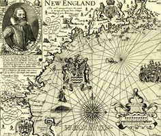 King Philip's War - Ancestry Insights