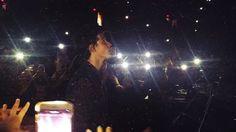104.4 тыс. отметок «Нравится», 4,515 комментариев — Shawn Mendes (@shawnmendes) в Instagram
