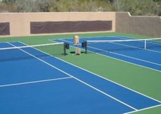 Artificial Turf Maintenance | Cleaning & Resurfacing | Astrocare