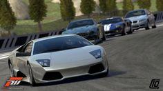 Forza Motorsport Build It Drift It Kill Honda Civic Forza Motorsport 3, Consoles, Xbox 360 Games, Hd Desktop, Honda Civic, Videogames, Motor Sport, Globe, Exotic