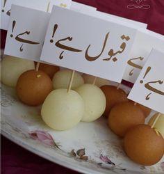 Pakistani Wedding Decor, Desi Wedding Decor, Wedding Stage Decorations, Pakistani Mehndi Decor, Wedding Cards, Wedding Gifts, Wedding Events, Wedding Favors, Wedding Invitations