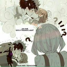 My Hero Academia Episodes, My Hero Academia Memes, Hero Academia Characters, Boku No Hero Academia Todoroki, My Hero Academia Manga, Anime Guys, Manga Anime, Anime Art, Smut Fanart