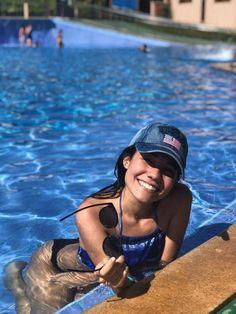 summer pool my account is gabriellabarros_ Pool Photography, Tshirt Photography, Free Photography, Product Photography, Pool Picture, Picture Poses, Pool Tumblr, Pool Poses, Summer Pool