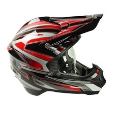 Stealth HD203 Edge Motocross Helmet  Description: The Stealth HD203 Edge MX Helmets are packed with       features…              Specifications include                       Approved to ECE 22.05 European Standard – Measured to high         standards of safety and road legality                    ACU Gold Approved...  http://bikesdirect.org.uk/stealth-hd203-edge-motocross-helmet-8/