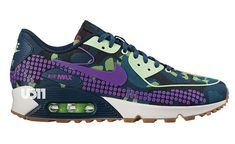 new concept d4338 6c33c Adidas Shoes Outlet, Nike Shoes Cheap, Air Max 90, Nike Air Max,