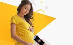 Akıllı Telefonu Ultrason Cihazına Dönüştürün