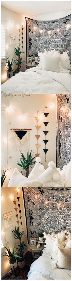 nice 99 Best DIY Room Decorating Ideas for Teens http://www.99architecture.com/2017/07/08/99-best-diy-room-decorating-ideas-teens/