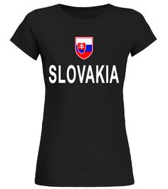 """# Slovakia, Slovensko Cheer Jersey - Football Slovak T-Shirt .  Special Offer, not available in shopsComes in a variety of styles and coloursBuy yours now before it is too late!Secured payment via Visa / Mastercard / Amex / PayPalHow to place an order      Choose the model from the drop-down menu      Click on """"Buy it now""""    Choose the size and the quantity     Add your delivery address and bank details      And that's it!      Tags: People who born in Slovakia, Slovensko must get it…"""