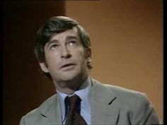 Dave Allen stand up (best of Dave Allen at Large) The Comedian, Dave Allen Comedian, Top Comedies, Funny Sketches, Scottish Accent, Funeral, British Comedy, Comedy Tv, Death