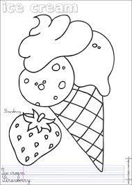 Αποτέλεσμα εικόνας για cornet de glace coloriage Coloring Pages For Kids, Snoopy, Kids Rugs, Character, Image, Home Decor, Art, Coloring Pages, Art Background