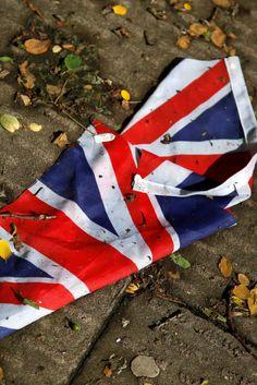 Brexit: Die wütende Abschiedsrede eines enttäuschten Europäers