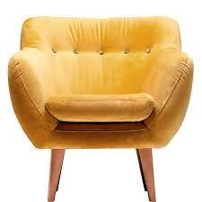 goudgeel fauteuille - Google zoeken