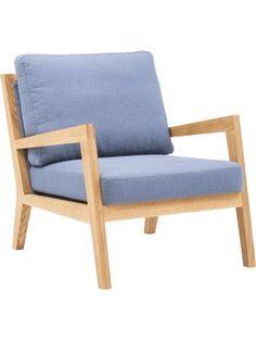 fauteuil Lunea