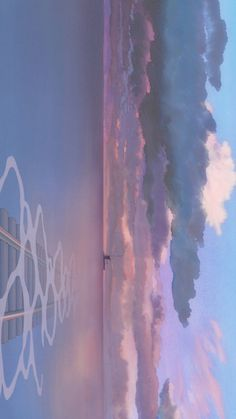 Anime Scenery Wallpaper, Aesthetic Pastel Wallpaper, Cartoon Wallpaper, Aesthetic Wallpapers, Studio Ghibli Art, Studio Ghibli Movies, Aesthetic Art, Aesthetic Anime, Studio Ghibli Background