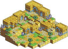 carte_2_1.png (PNG-Grafik, 436×314 Pixel)