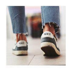 Shoes   http://oda-viktoria.squarespace.com/blog/2015/5/24/this-inspired