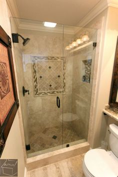Bathroom Remodel Orange County custom #kitchen #remodel in #irvine #orangecounty | 70 - irvine