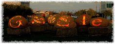 """""""Halloween Oct 2011 Various locations Halloween Logo, Halloween Gif, Halloween This Year, Happy Halloween, Terrifying Halloween, Halloween Pumpkins, Google Doodle Halloween, Hate Valentines Day, Google Doodles"""