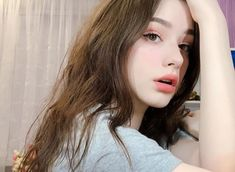 Look Your Absolute Best With These Beauty Tips Girl Pictures, Girl Photos, Russian Beauty, Beautiful Girl Image, Cute Beauty, Girl Inspiration, Aesthetic Girl, Photography Women, Ulzzang Girl