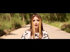 Betty Blue - Intr-o secunda [official music video] 2014 Betty Blue, Music Videos, Couple Photos, Youtube, How To Wear, Singers, Instagram, Nice, Movies