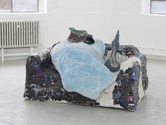 Jessica Jackson, Hutchins Five , 2013