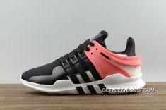 http: / / adidas eqt unterstützung adv kern schwarzen turbo rot