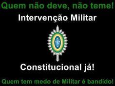"""Nicéas Romeo Zanchett: """"Não precisamos ter 39 ministros, eu nem sei o nome de todos eles, duvido que alguém saiba"""", diz Eduardo Cunha. Presidente da Câmara dos Deputados é sabatinado sobre corrupção, uma nova aproximação com o PT, o impeachment e o ex-presidente Lula"""