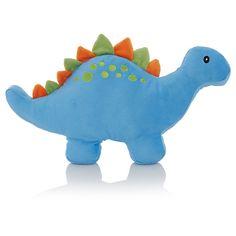 George Home Dinosaur Cushion