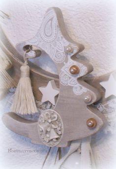 1000 images about chantournage par boisflottecorsica on for Couronne de noel en bois flotte