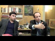 La Politique François Hollande : le mensonge c'est maintenant - http://pouvoirpolitique.com/francois-hollande-le-mensonge-cest-maintenant/
