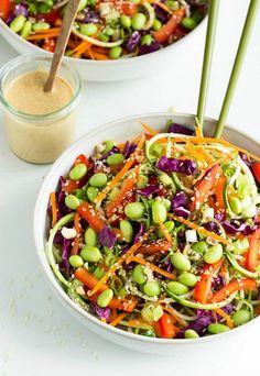 raw-vegan-pad-thai-ohsheglows-lg