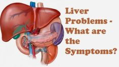 treatment-cure-liver-complications-diseases