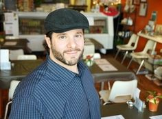 Meet the anti-Detroit Restaurant Week: White linens not required | Crain's Detroit Business