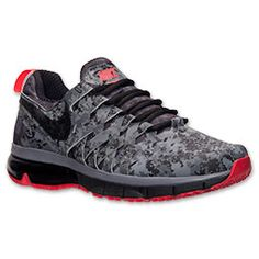 0ee10302810e9 Men s Nike Fingertrap Air Max Training Shoes